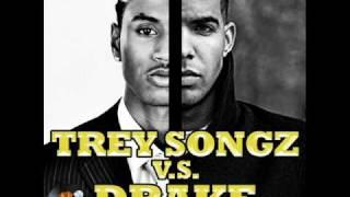 Drake ft Trey Songs - Pop Rose