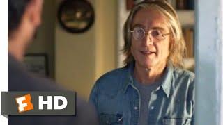 Yesterday (2019) - John Lennon Scene (9/10) | Movieclips