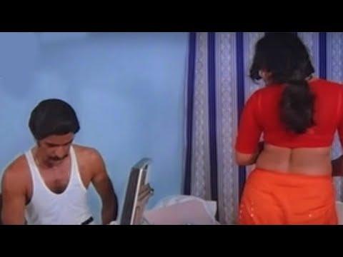 ഇങ്ങിനെയൊക്കെയല്ലേ അതിന്റെ ഒരു തുടക്കം | i am not aungry now | Malayalam comedy