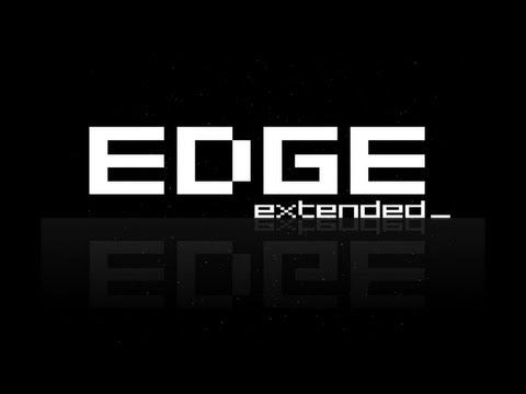 EDGE Extended Launch Trailer (Universal App) thumbnail
