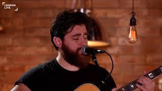Matthew Gordon Price - Vixen Queen | London Live Session
