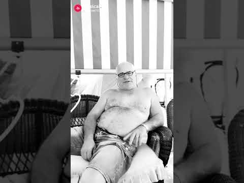 Il sesso a casa in webcam