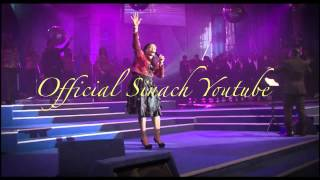Sinach  Great Are You Lord Lyrics