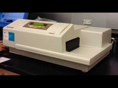 Microplate Reader Plate Reader Latest Price