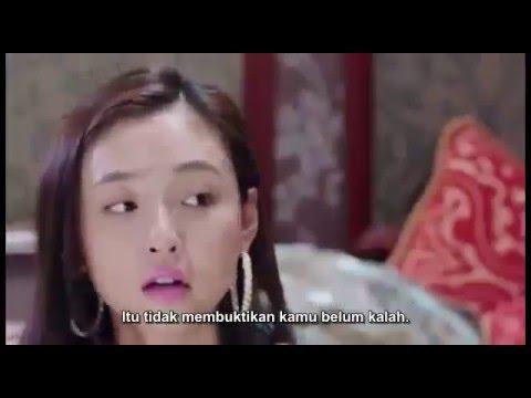 Drama China Terbaru - Pacar Yang Luar Biasa Episode 1