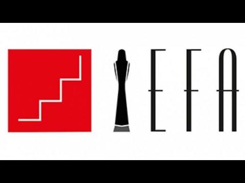 Διαδικτυακά η απονομή των Ευρωπαϊκών Βραβείων Κινηματογράφου 2020…