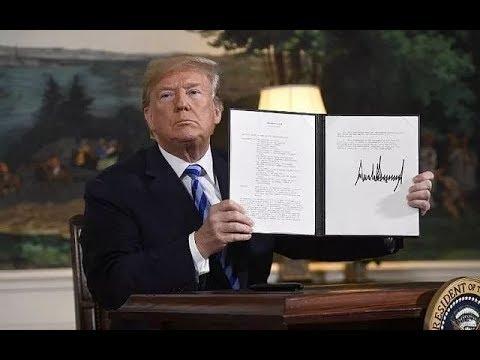 《今日點擊》13貿易談判 川普再制裁28家中共國公司政府不滿(09/10)