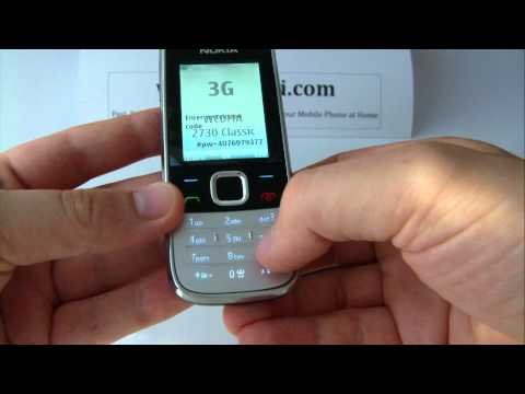 Download Calculator In Nokia 2690 - Android Nougat