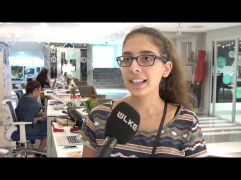 Download Neden Üsküdar Üniversitesi? Aday Öğrenciler Anlattı... HD Mp4 3GP Video and MP3