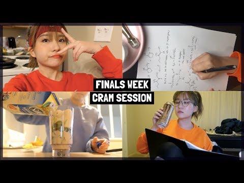 mp4 Med Student Hours, download Med Student Hours video klip Med Student Hours