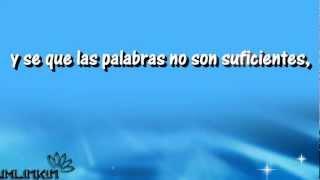Chase Coy - Anniversary Subtitulado en español [JmLinkin]