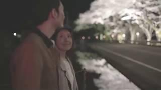 飛騨国 下呂の旅 春90