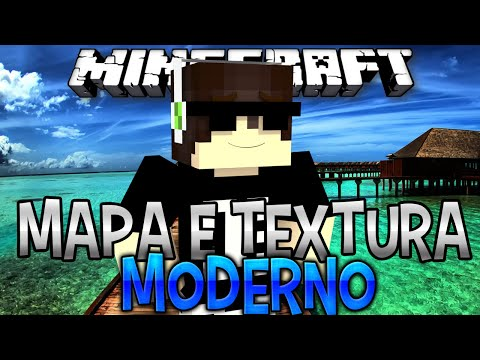 Casa Moderna+Textura Modern HD [Download]