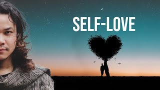 The Importance Of Self Love