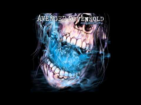 Free download save me avenged sevenfold mp3 free download save me avenged sevenfold mp3 voltagebd Gallery
