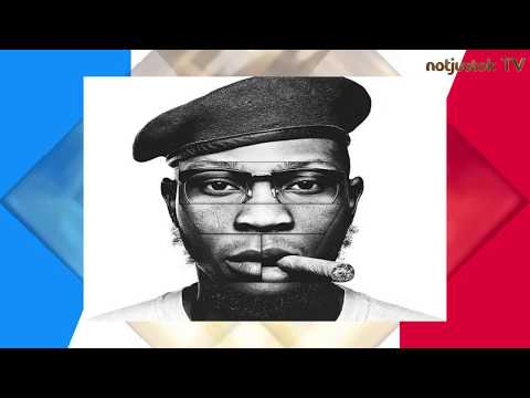 NotjustOk News: Patoranking Moves On , Olamide Shifts Focus?, Falz Bags Major Int'l Gig + More