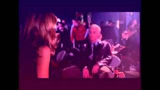 Баффи - истребительница вампиров, Spike and Buffy - Eternal love(часть1)