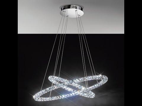 Plafoniere In Cristallo Miglior Prezzo : ᐅ migliore lampadari lampade a sospensione e plafoniere
