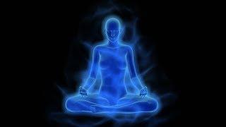 Лекция 1  Введение в йогу. Философия йоги