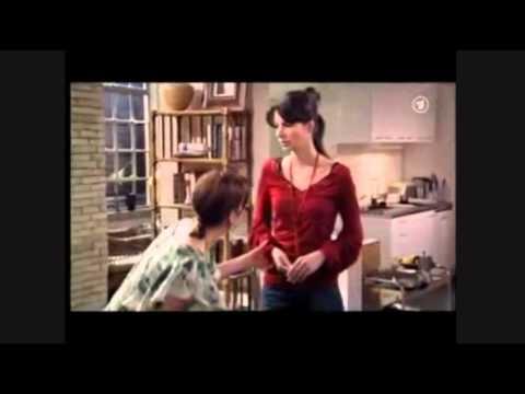 Fan Video - Kerstin and Juliette (Marienhof) - Bloodstream