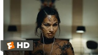 District 13: Ultimatum (10/12) Movie CLIP - Tao vs. the Soldiers (2009) HD