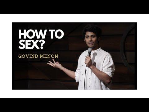 Sono venuto e andato per un sesso di massaggio