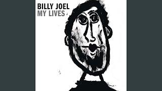 Zanzibar | Billy Joel Official Site