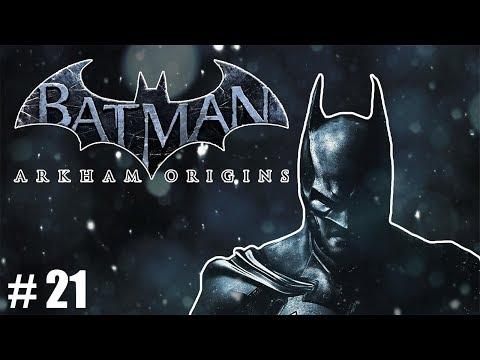 /CZ\ Batman: Arkham Origins Part 21 -  Ohnivej ovád