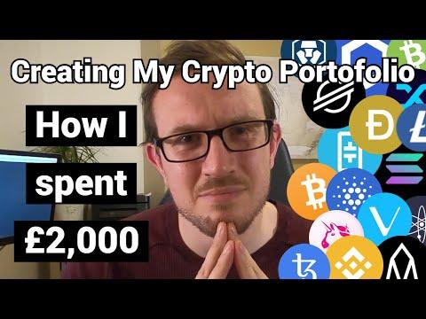 Didžiausi bitcoin prekybininkai