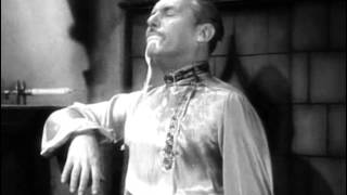 Trailer of Dishonored (1931)