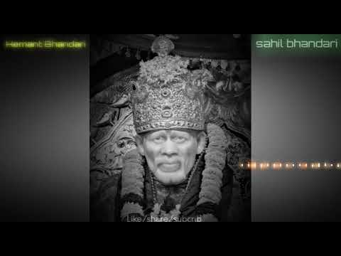 Top Five Shirdi Wale Sai Baba Song Download Mp3 - Circus