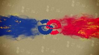Arka Fon Müzik Ücretsiz Indir | Borislav Slavov | Cyber Dreams | Epic Cinematic