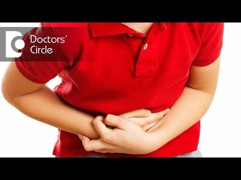 Fórum a prosztatagyulladásról és a prosztatagyulladás kezeléséről