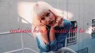 Avicii Ft. Aloe Blacc   SOS (Pascal Junior Remix) [HQ]