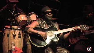 Toots & The Maytals - Reggae Got Soul (Live on PressureDrop.tv)