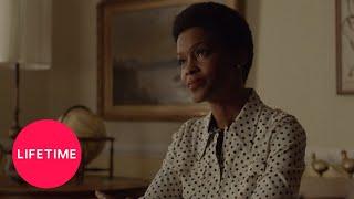 I Am Somebody's Child: The Regina Louise Story Trailer | Lifetime
