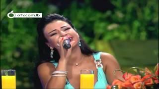 اغاني طرب MP3 Fella & Maguy Farah, Nasam Alayna l'Hawa فلة و ماڨي فرح، نسم علينا الهوى تحميل MP3