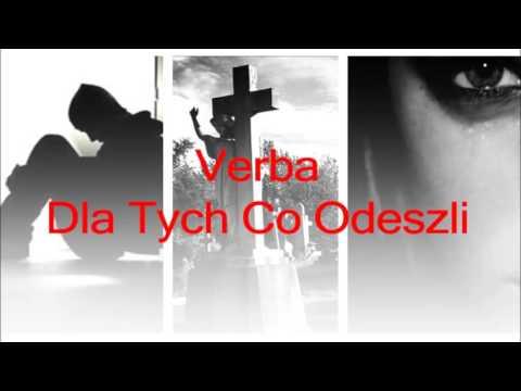 Filipiecki's Video 141371868345 0OhuRYXV9p8