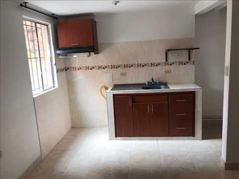 Casas, Alquiler, Floralia - $650.000