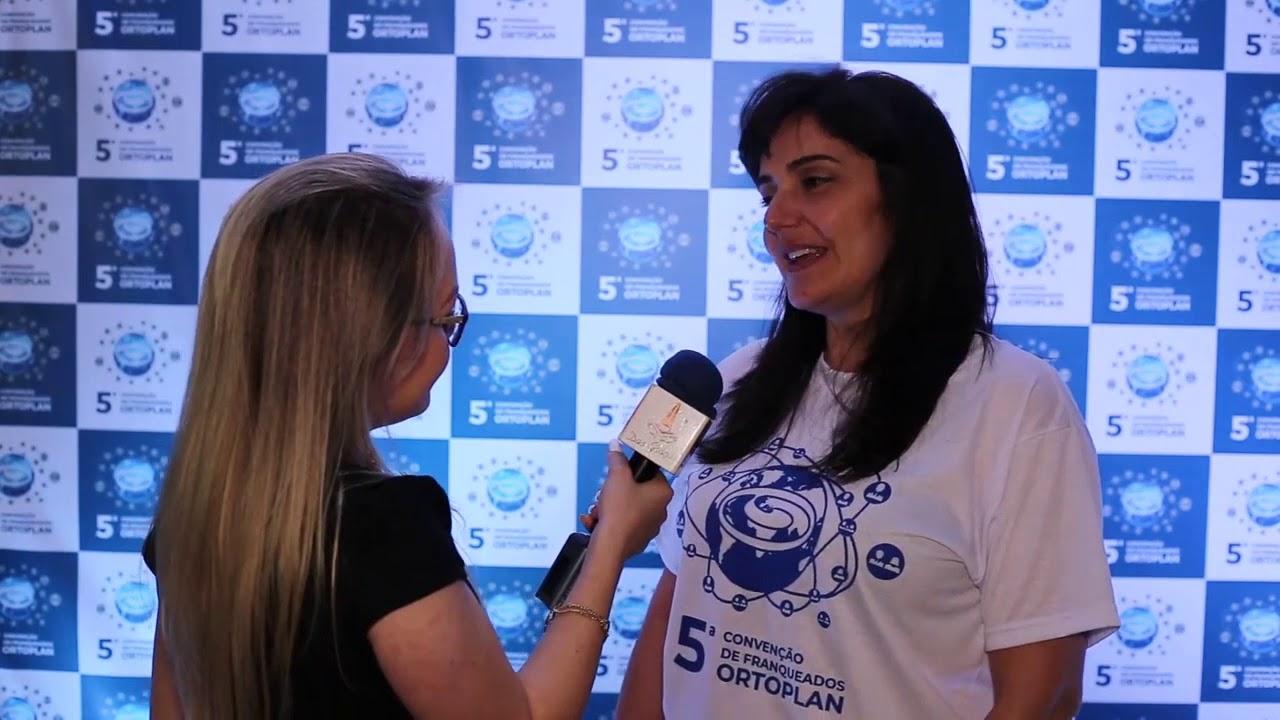 Entrevista com Dra. Danyela – Unidade Tucuruvi #8