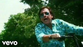 Soy Feliz - Ricardo Montaner  (Video)