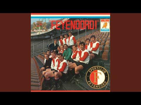 Onze Club Is Feyenoord