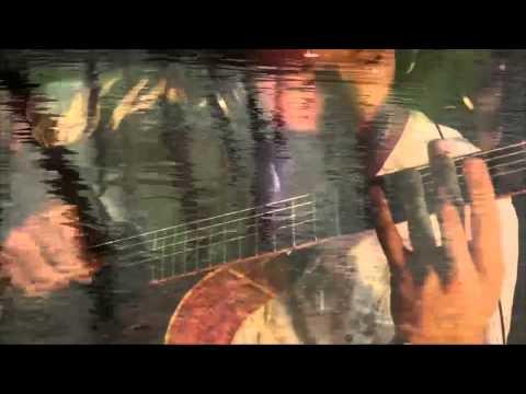 Chitarra Classica e Acustica video preview