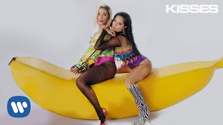 Anitta With Becky G   Banana