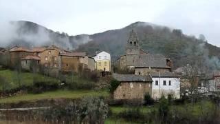 Video del alojamiento Rioloseros
