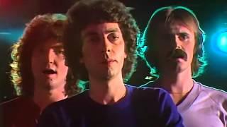 10cc - I'm Not In Love (1979 Studio Video) (HD 720p)