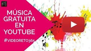 Como Bajar Musica De Youtube   🎼🎼