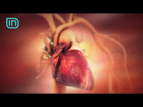 Tensioni i gjakut mund të jetë në gjëndër e hipofizës