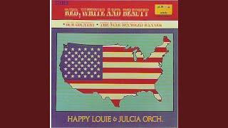 Goralu, Polish National Anthem, God Bless America Waltz