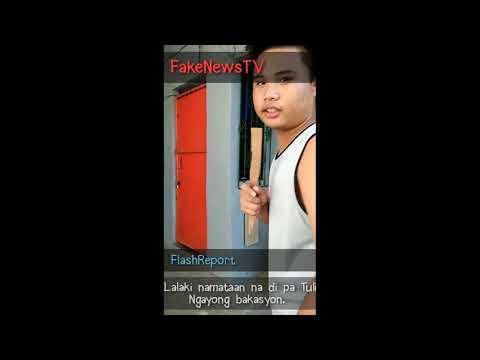 Bilang maghalo suka kuko halamang-singaw